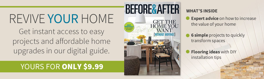 Better homes and gardens order page Better homes and gardens website