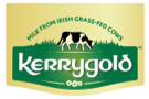 Kerrygold, milk from Irish grass-fed cows