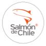 Salmon de Chile