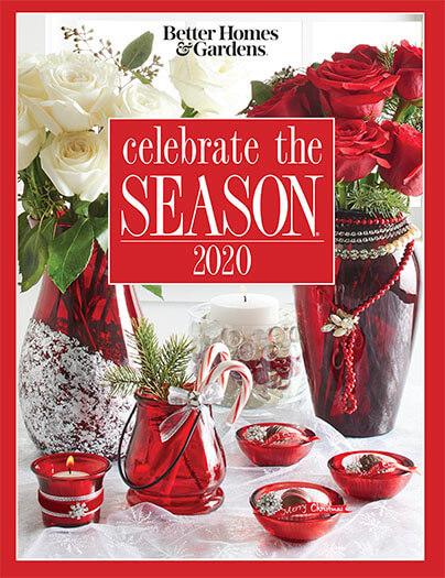 Cover of Celebrate The Season 2020