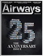 Airways 1 of 5