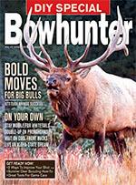 Bowhunter 1 of 5