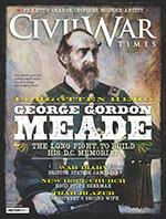 Civil War Times 1 of 5