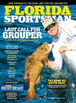 Florida Sportsman 1 of 5