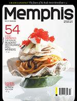 Memphis 1 of 5
