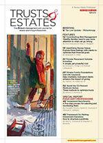 Trusts & Estates 1 of 5