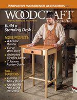 Woodcraft 1 of 5
