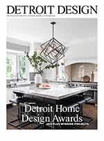Detroit Design 1 of 5