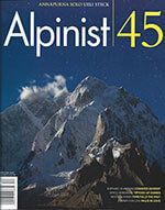 Alpinist 1 of 5