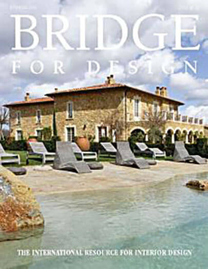 Subscribe to Bridge for Design