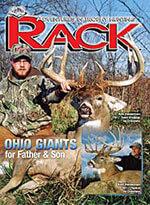 Rack Magazine 1 of 5