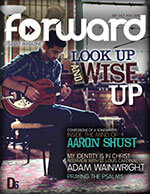 Forward 1 of 5
