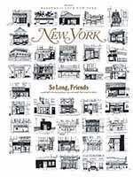 New York 1 of 5