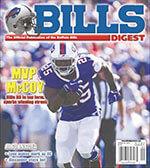 Bills Digest 1 of 5