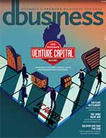 DBusiness 1 of 5