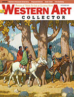 Western Art Collector 1 of 5