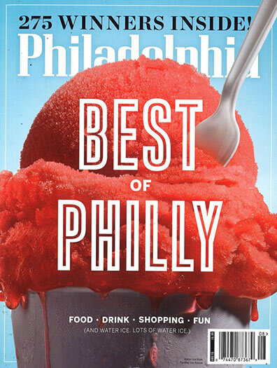 Best Price for Philadelphia Magazine Subscription