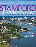 Stamford 1 of 5