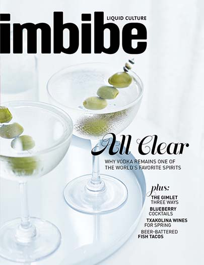 Best Price for Imbibe Magazine Subscription