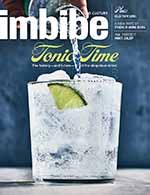 Imbibe 1 of 5