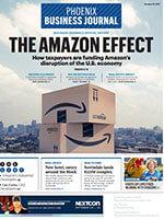 Phoenix Business Journal 1 of 5