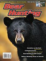 Bear Hunting 1 of 5
