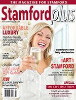 Stamford Plus 1 of 5