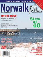 Norwalk Plus 1 of 5