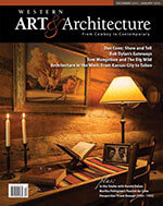 Western Art & Architecture 1 of 5