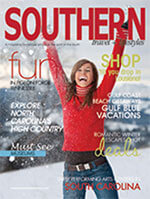 Southern Travel & Lifestyles 1 of 5
