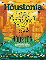 Houstonia 1 of 5
