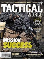 Tactical World 1 of 5