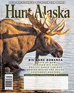 Hunt Alaska 1 of 5