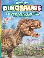 Zoodinos  1 of 5