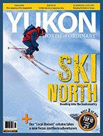 Yukon, North of Ordinary 1 of 5
