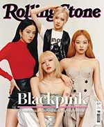 Rolling Stone 1 of 5