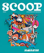 Scoop Magazine 1 of 5