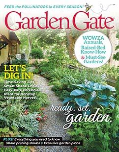 Gardening Discounts Deals Magazines Com