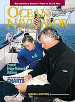 Ocean Navigator 1 of 5