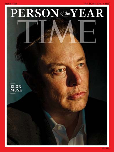 Best Price for Time Magazine Subscription