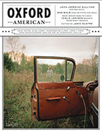 Oxford American 1 of 5