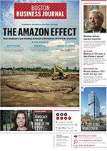 Boston Business Journal 1 of 5