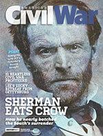 America's Civil War 1 of 5