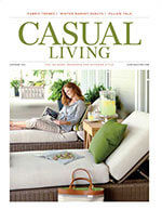 Casual Living 1 of 5
