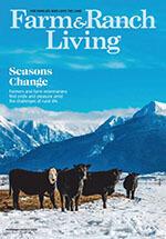Farm & Ranch Living 1 of 5