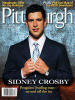 Pittsburgh Magazine 1 of 5