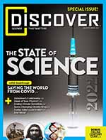 Discover 1 of 5