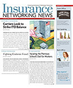 Insurance Networking News 1 of 5