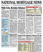 National Mortgage News 1 of 5