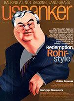 U.S. Banker 1 of 5